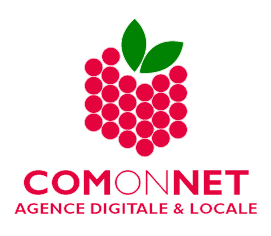 com on net, agence comonnet, com-on-net, com on net