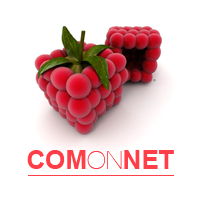 com on net | comonnet | agence com on net